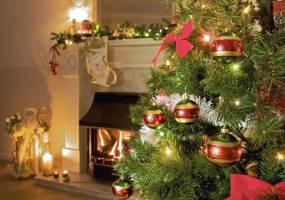 Nam nhi cần mua hàng những món đồ gì dịp cuối năm?