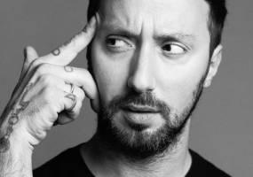 Vị trí thiết kế 2016: Sự thay đổi của những ông lớn