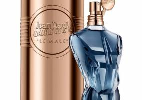7 mùi hương nước hoa nam giới nên thử qua trong mùa cuối năm nhâm thìn