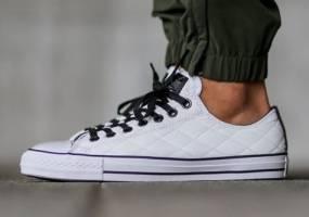 10 đôi giày sneakers nam giới đẹp giá cực rẻ