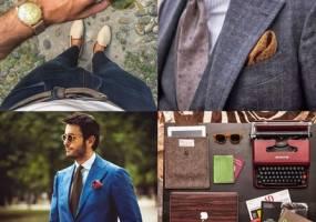 10 tài khoản trên Instagram các chàng trai nên theo dõi