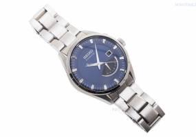 Đồng hồ đeo tay phái nam và sự đặc biệt của chính nó