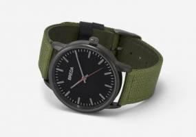 Đồng hồ đeo tay nam giới thương hiệu Breda Valor
