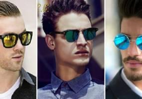 5 mẫu mắt kính hàng hiệu tuyệt vời nhất dành cho bạn
