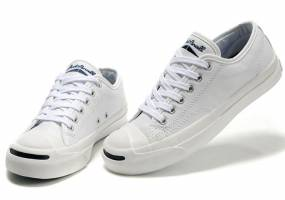 5 phong thái giầy sneaker nam hot nhất 2015