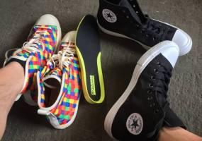 10 tài khoản Instagram nổi tiếng về giày Sport