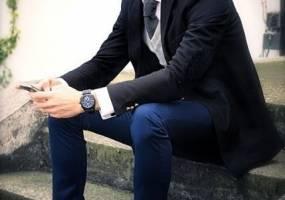5 điều thú vị về giầy mọi da lộn nam giới
