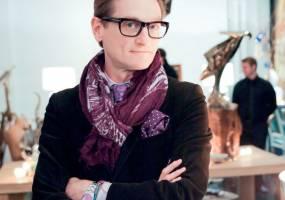 5 biên tập viên thời trang và năng động hot nhất Instagram