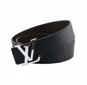 Dây thắt lưng Louis Vuitton Siêu fake