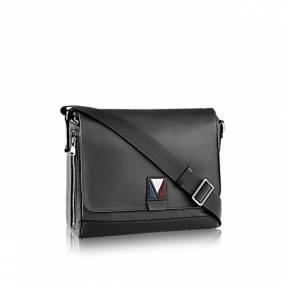 Túi đeo chéo Louis Vuitton Cross