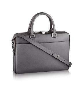 Túi xách Super Louis Vuitton