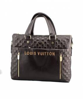 Túi Xách Louis Vuitton Thời Trang