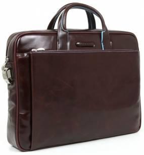 Túi xách Laptop-Ipad Piquadro