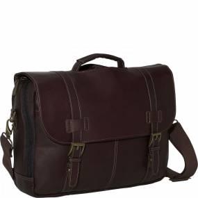 Túi xách Laptop-Ipad