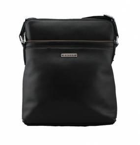 Túi đựng ipad Bally thời trang