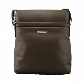 Túi đựng ipad Bally nam thời trang