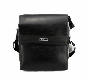 Túi xách ipad Bally thời trang