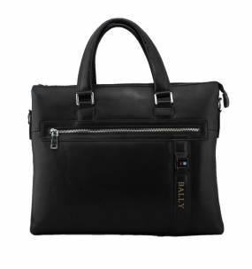 Túi Đựng Laptop Bally thời trang