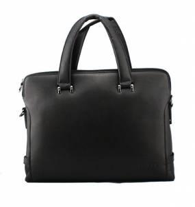Túi xách da Bally hàng hiệu