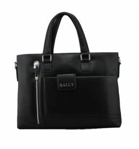 Túi xách nam Bally thời trang