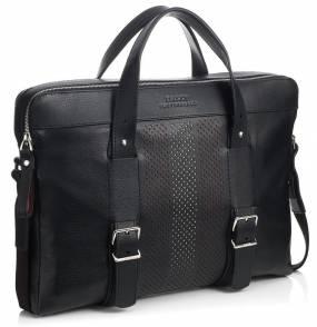 Túi đựng Laptop Bally