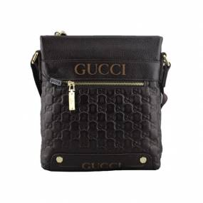 Túi Ipad Hàng Hiệu Gucci