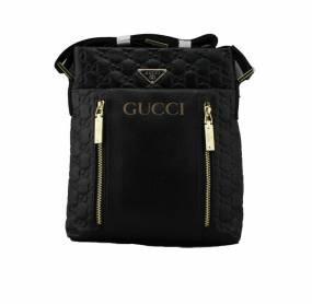 Túi ipad da dê Gucci thời trang