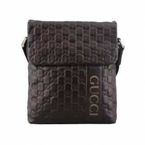 Túi xách ipad Gucci
