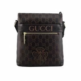 Túi Ipad Gucci Thời Trang