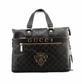Túi Xách Da Gucci Đẹp