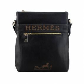 Túi Ipad Hermes da dê