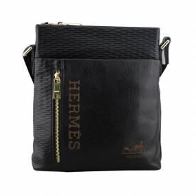 Túi xách ipad Hermes thời trang
