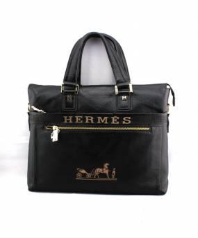 Túi Xách Hermes Hàng Hiệu