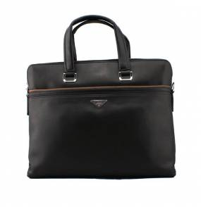 Túi xách nam Prada