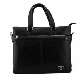 Túi xách nam Prada thời trang