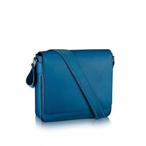Túi xách nam Montblanc thời trang