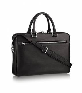 Túi xách MontBlanc thời trang
