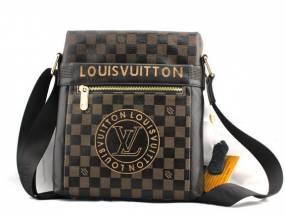 Túi xách Ipad da bò Louis Vuitton