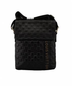 Túi xách nam ipad Louis Vuitton