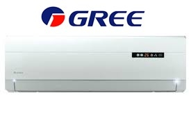 Điều hòa GREE 18000BTU 1 chiều GWC18QD-E3NNA1A