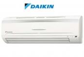 Điều hòa Daikin treo tường 1 chiều công suất 9000BTU FTNE25MV1V9