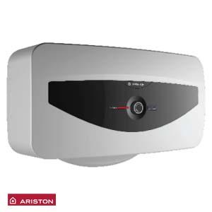 Bình nóng lạnh Ariston 15 lít dòng cao cấp AN 15 RS 2.5 FE