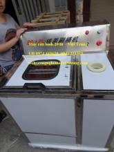 Máy rửa và tháo nắp bình 20 lít