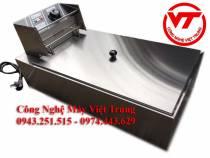 Bếp chiên dầu 12 Lít (VT-BEP02)