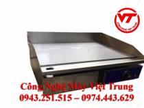 Bếp rán DPL-818 bằng điện(VT-BEP04)