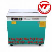 Máy đóng đai thùng KZB-1(VT-MDT04)