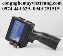 Máy in date cầm tay LL530( VT-MI015)