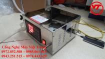 Máy chiết rót tự động 500A(VT-CR05)
