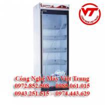 TỦ SẤY BÁT ĐĨA YTD-430 (VT-TS02)