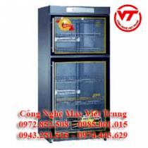 TỦ SẤY BÁT ĐĨA YTD-600 (VT-TS03)